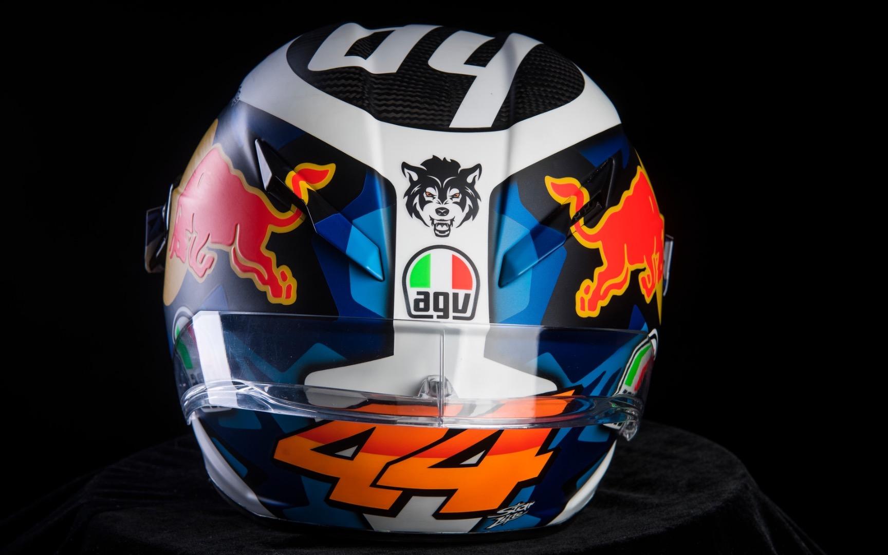 KTM RC16 2018, a la venta