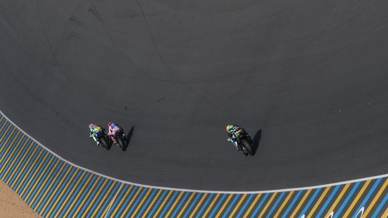 24 horas de Le Mans 2019, en fotos