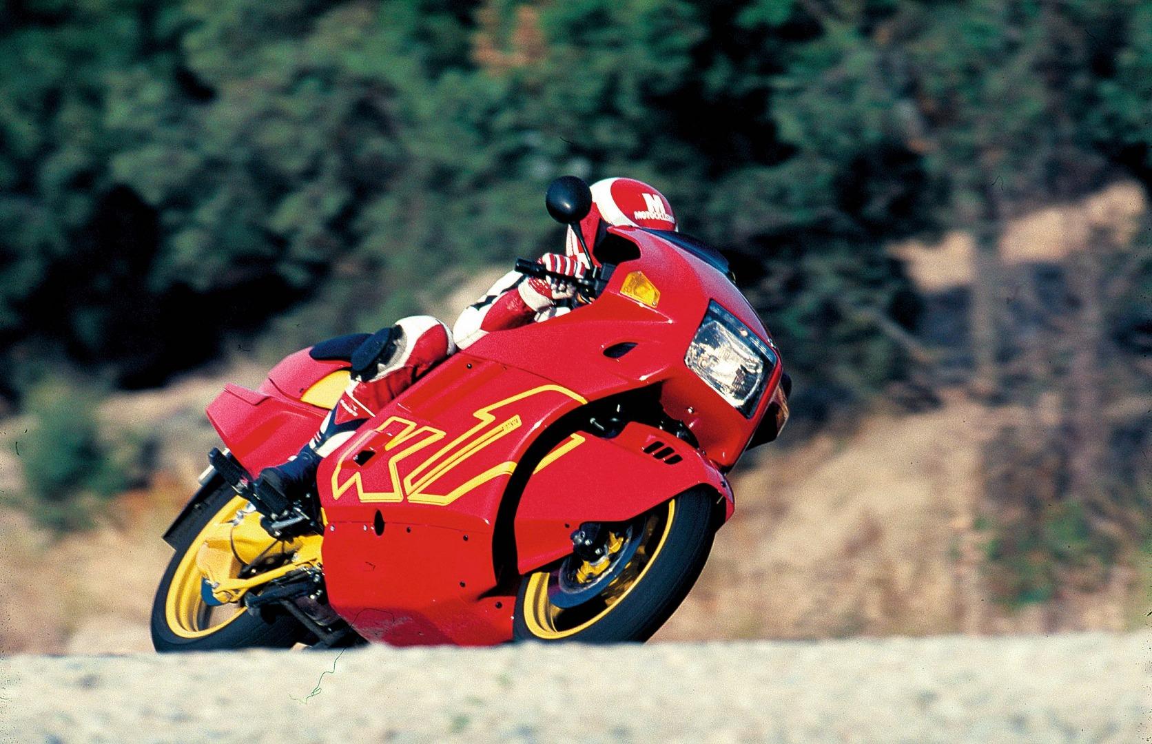 10 grandes fiascos del motociclismo