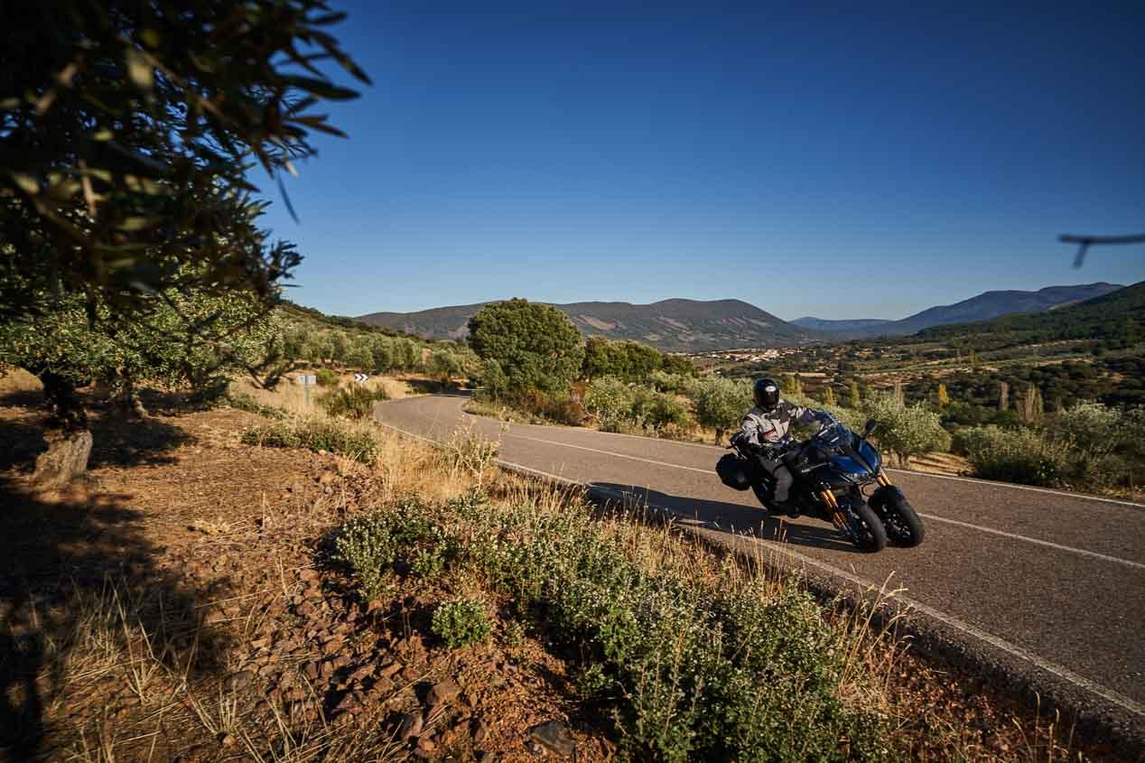 Turismo: Ruta por Toledo