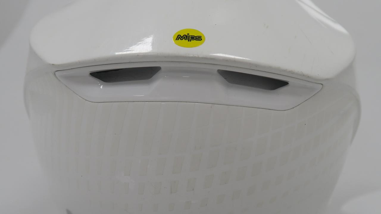 MIPS, nueva tecnología de protección para cascos