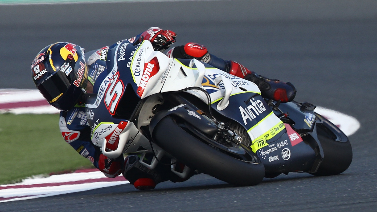MotoGP 2020: Pilotos, Equipos y Motos