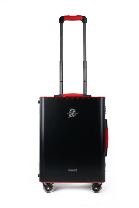 Accesorios de viaje MV Agusta 2020