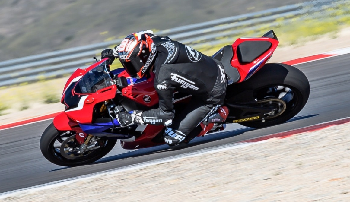 ESBK Superbike 2020: pilotos, motos, equipos, calendario y cinco favoritos