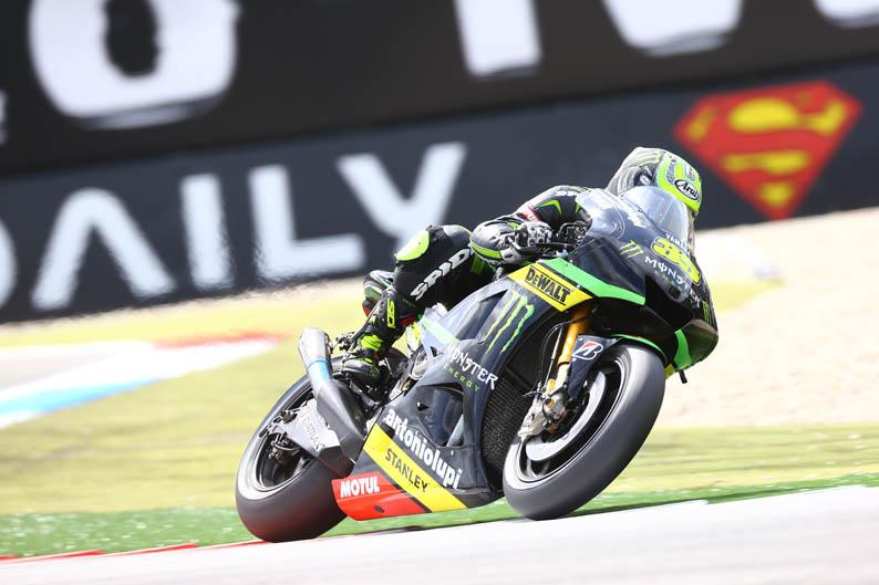 Gran Premio de Holanda de MotoGP. Galería de fotos