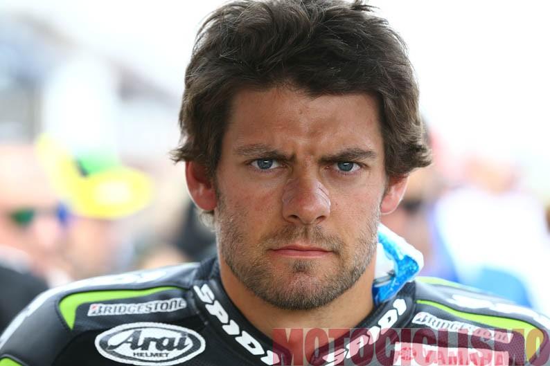 Gran Premio de Indianápolis de MotoGP. Galería de fotos