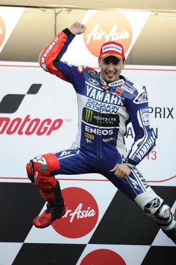 Gran Premio de Japón de MotoGP. Galería de fotos
