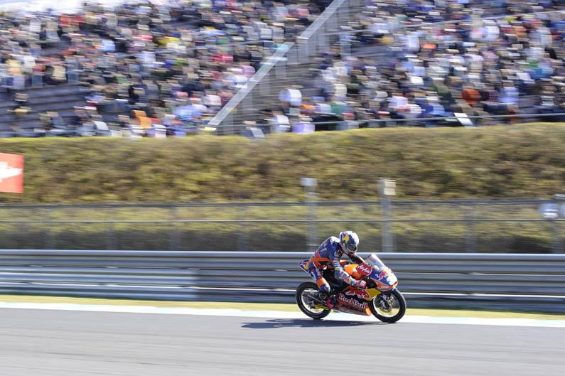 Gran Premio de Japón de Moto3. Galería de fotos