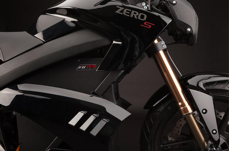 Zero S FZ11.4
