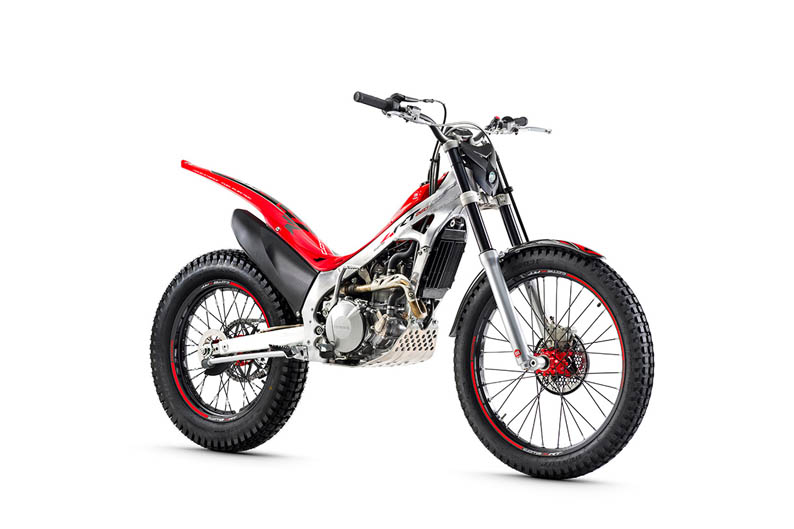 Montesa Honda Cota 4RT260
