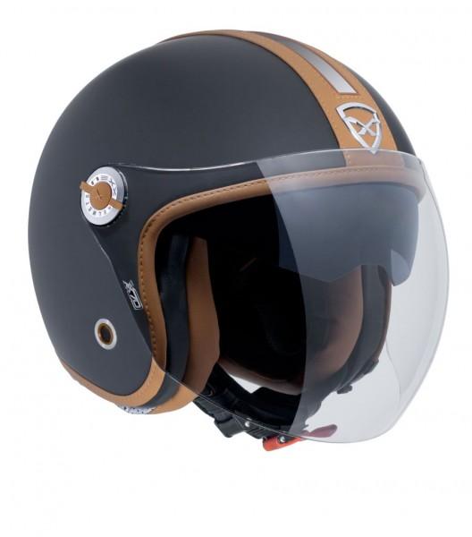 Cascos Nexx X70