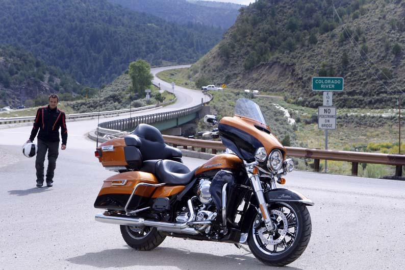 H-D_Electra_Glide_Ultra_Limited