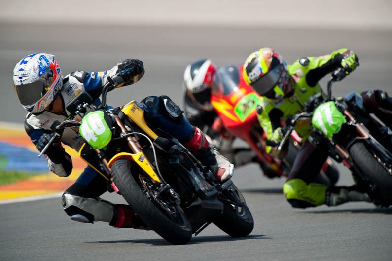 copa del mundo de motos elctricas