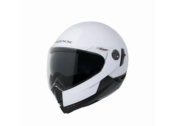 Casco Nexx X30.V