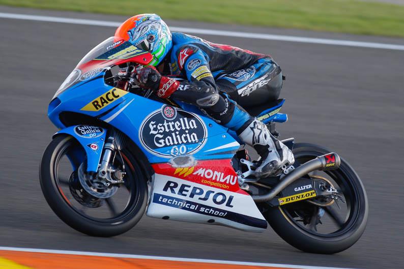 Campeonato de España de Velocidad 2013. Sexta prueba. Galería de fotos