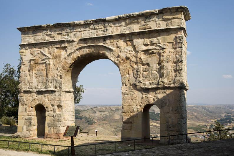 Ruta del Cid III. Galería de fotos
