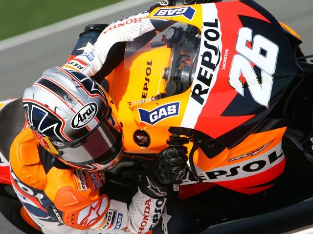 Guia 2007 MotoGP