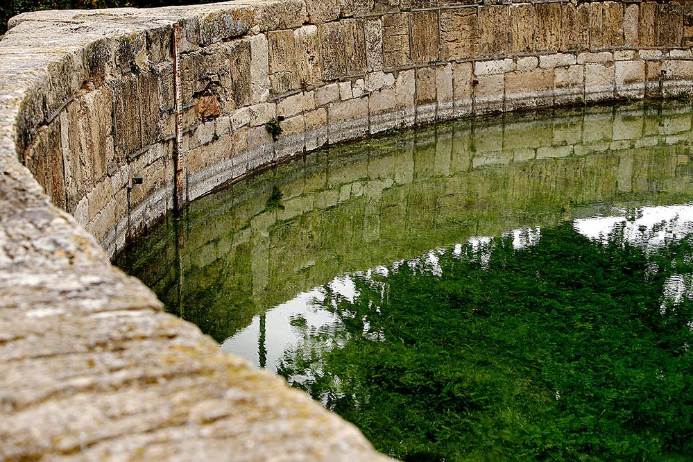 Camino del Cid (V). Galería de fotos