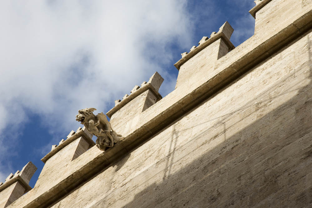 Ruta del Cid (VI). Fotos