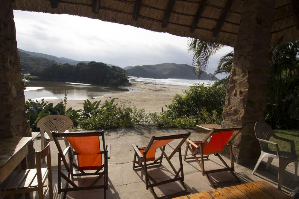 Turismo: La costa este africana (I). Fotos