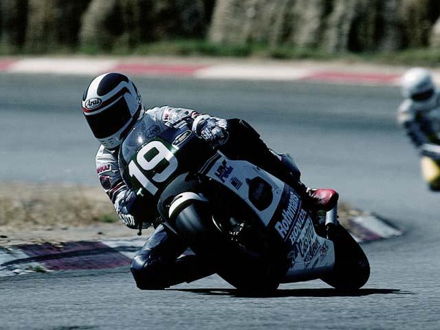 Honda CB750 Edición Limitada
