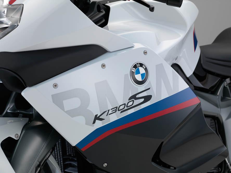 Novedades BMW 2015. Fotos
