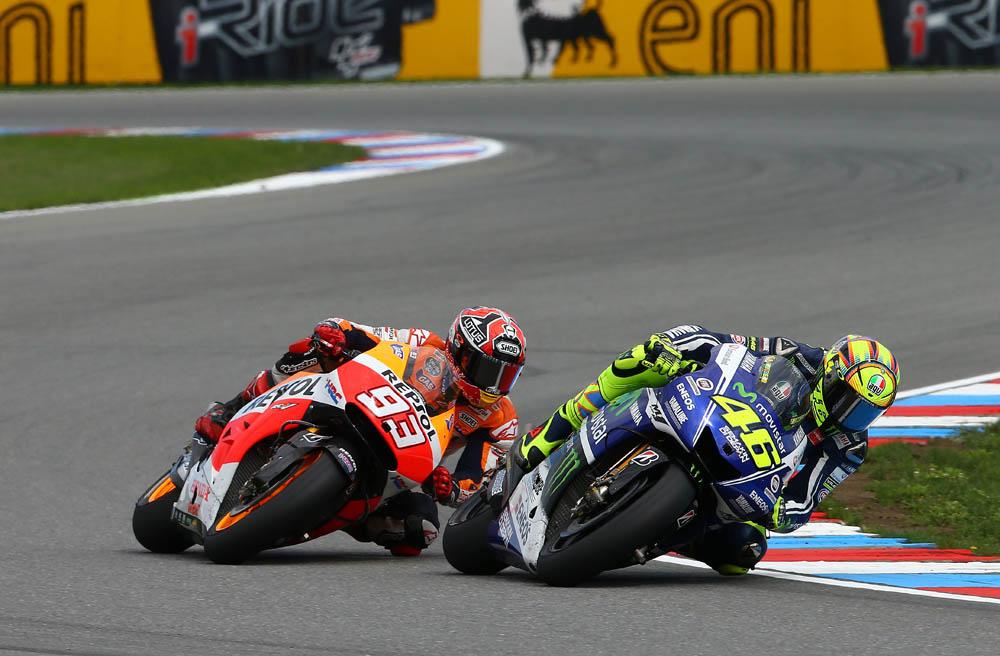 GP República Checa MotoGP 2014. Fotos