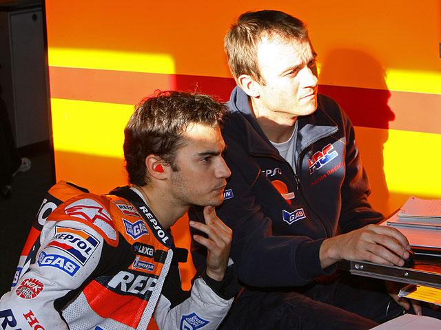 Especial Gran Premio de España