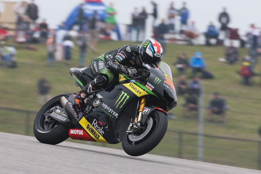 Los mejores momentos Tissot en el Mundial de MotoGP