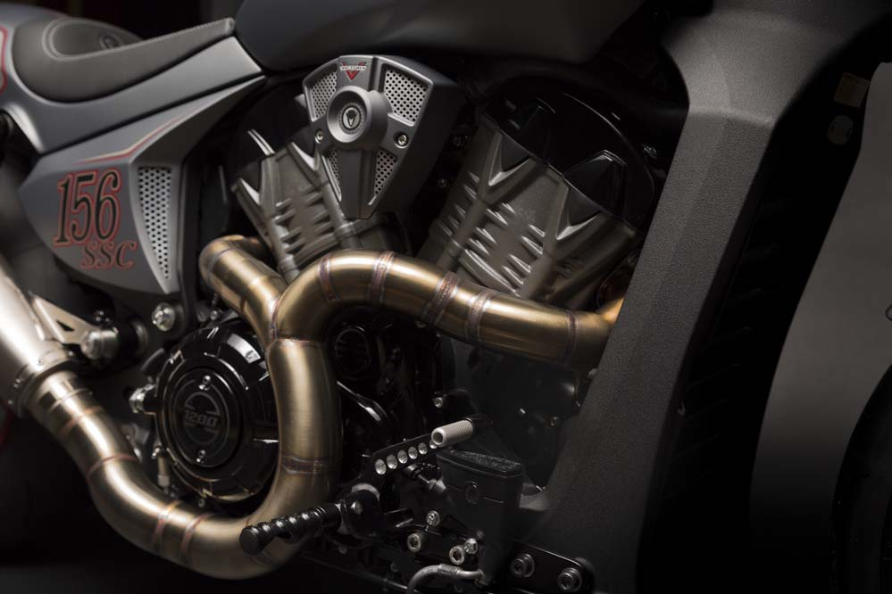 Victory Ignition Concept 2016