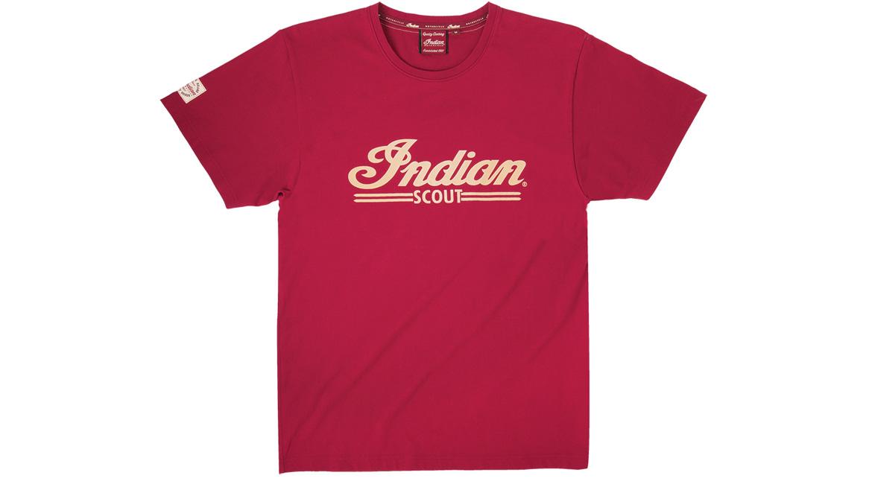 Nueva colección de Indian Motorcycle