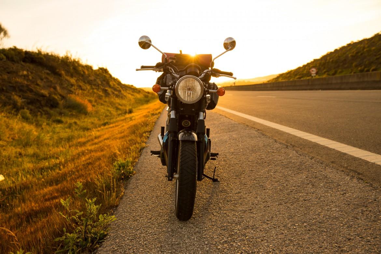 Pangea Rider, galería de fotos