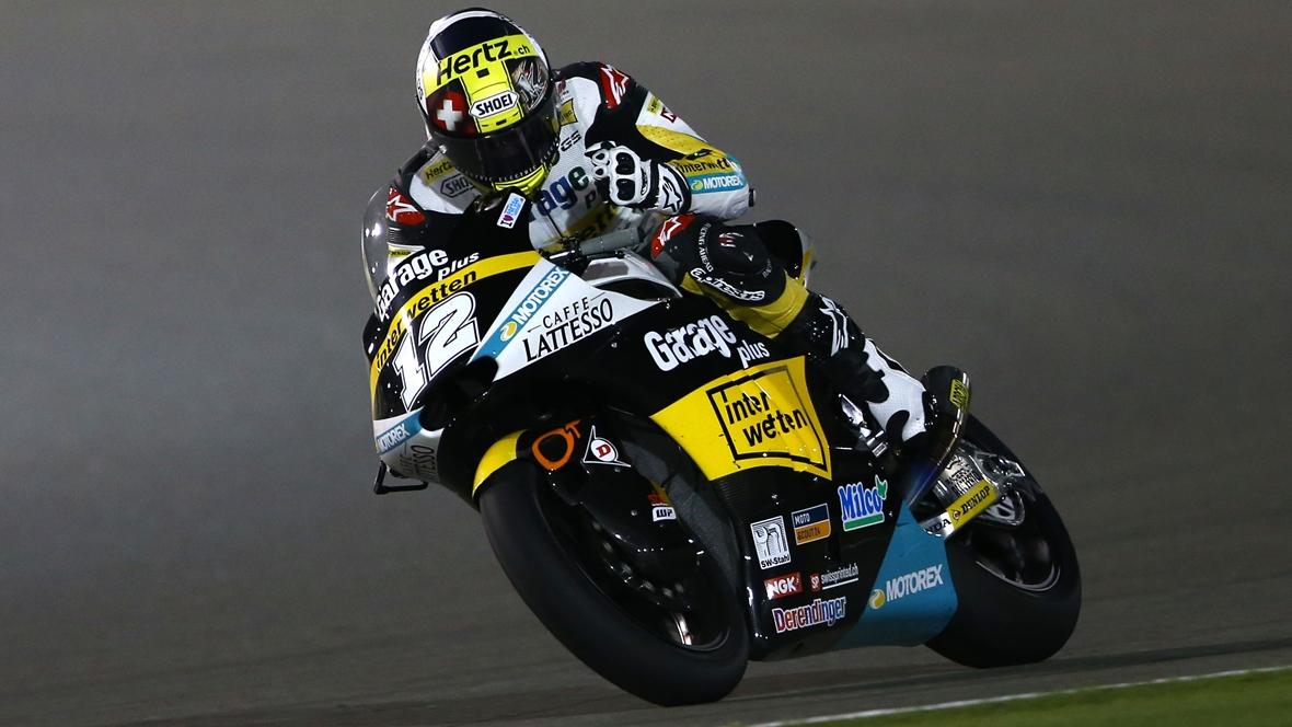 Los 25 ganadores de MotoGP 2016