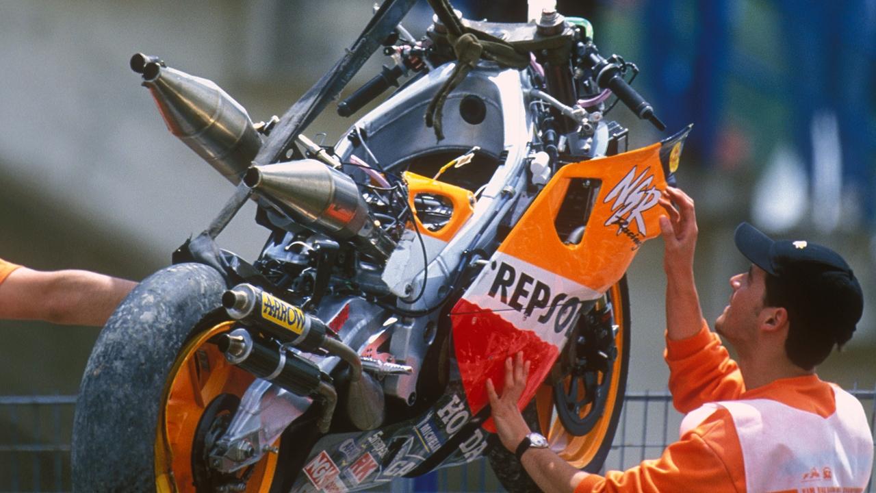 30 años de Jerez