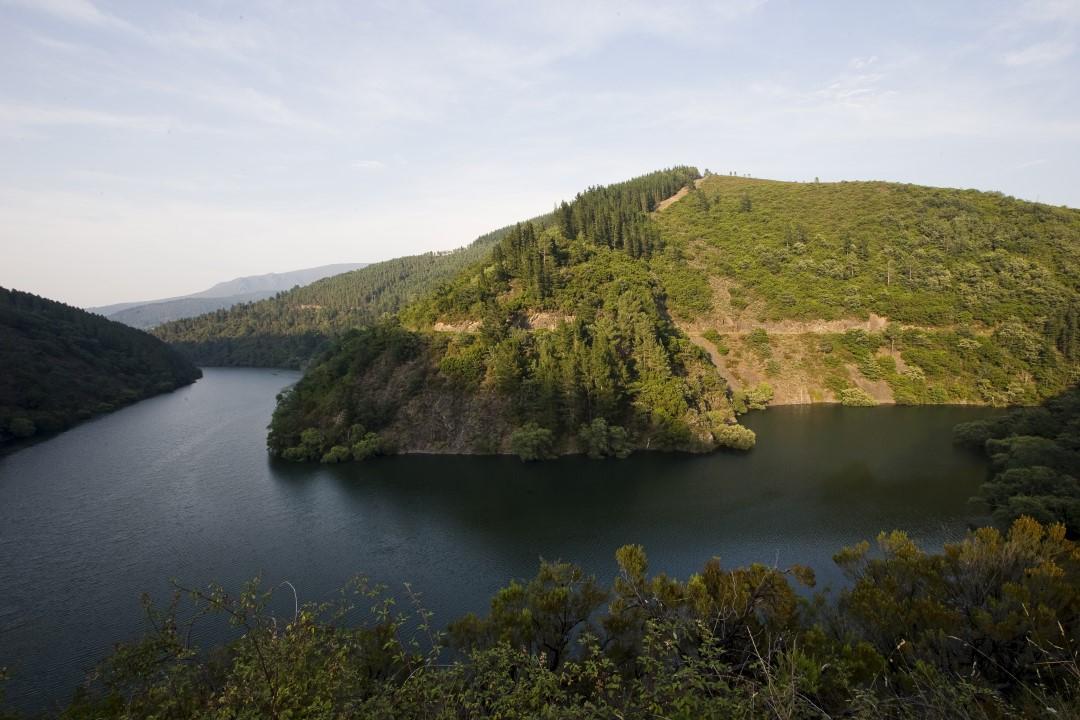 Ruta en moto por Asturias con Ruralka (I)