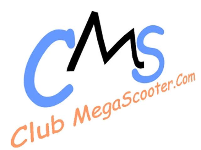 Nace el Club Megascooter.com
