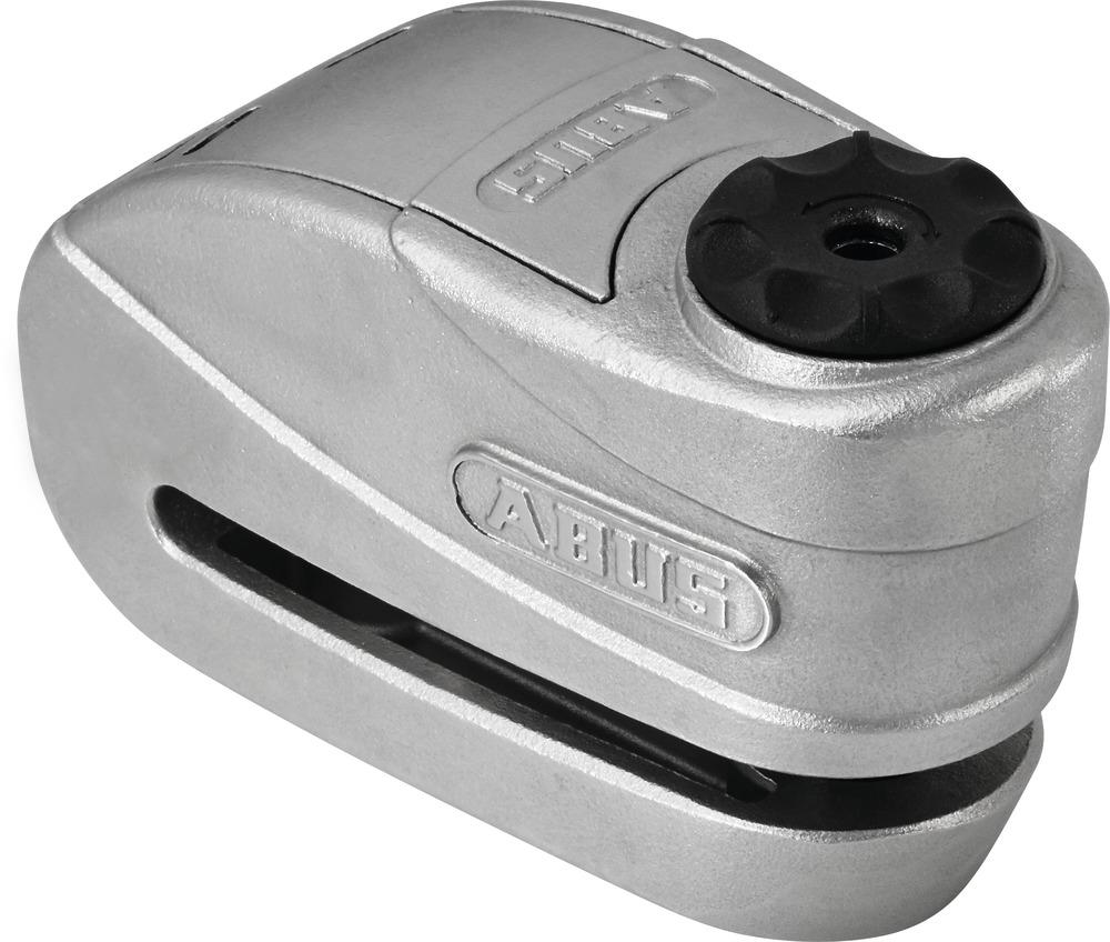 Antirrobo de disco Abus Granit Detecto XPlus 8008