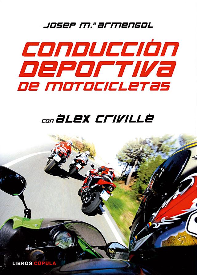 Conducción Deportiva de Motocicletas