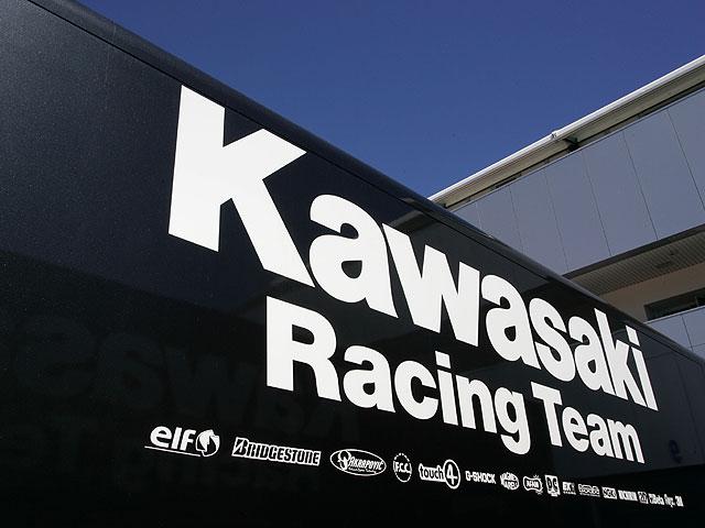 Hopkins (Suzuki) ficha por Kawasaki en MotoGP