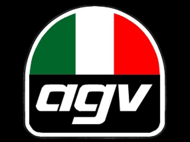 Dainese compra AGV
