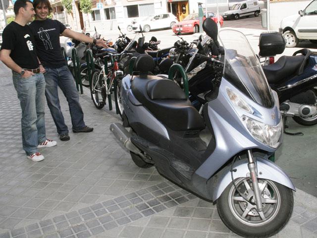 Compra de moto de segunda mano (1)