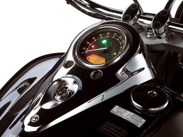 Anticipación: Kawasaki ZX-10R, versión 2008