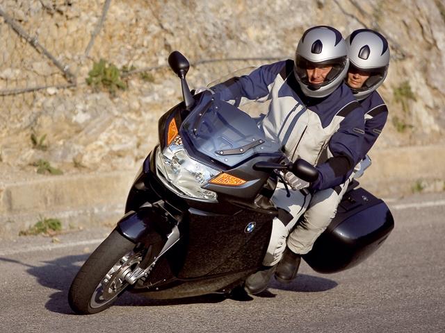 BMW lanza su canal de televisión