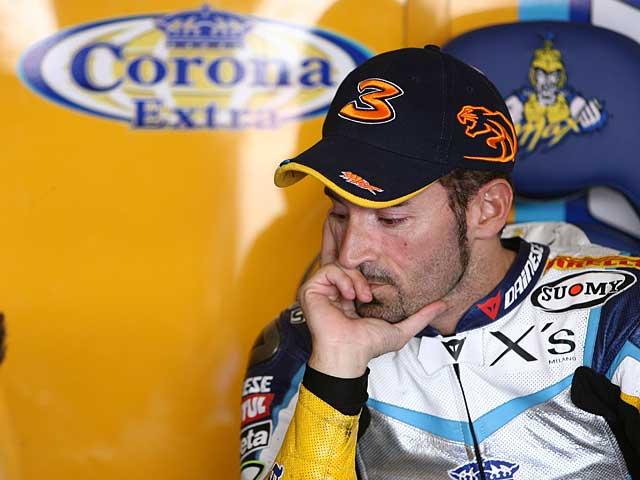 GSE Racing desmiente los rumores