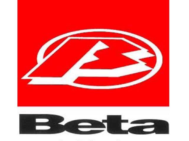 Nueva Beta ART 50 2008