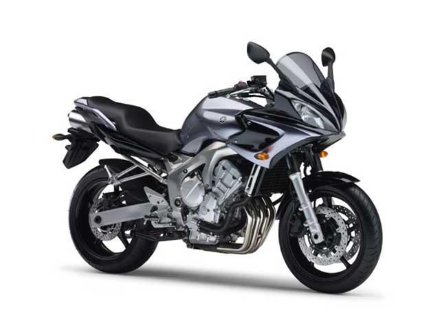 Más de 20.000 motos en octubre