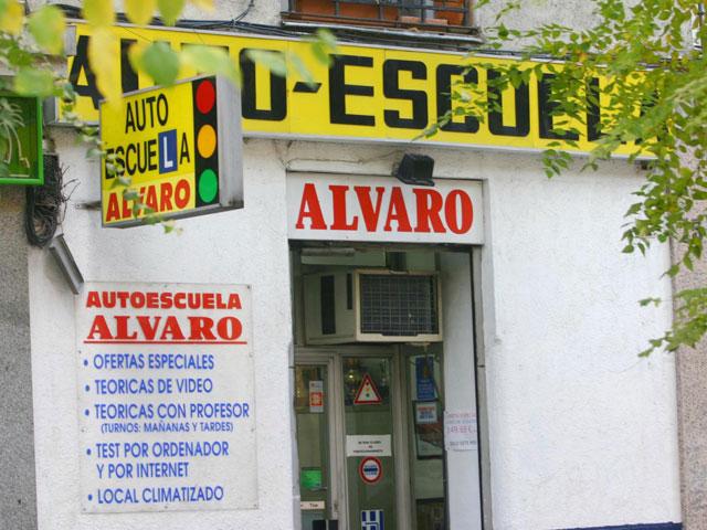 El carné por un euro al día ya está en marcha