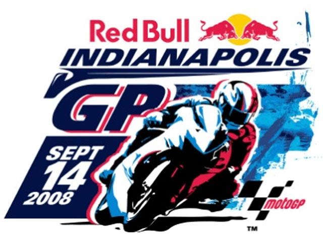 El GP de Indianápolis se prepara para MotoGP