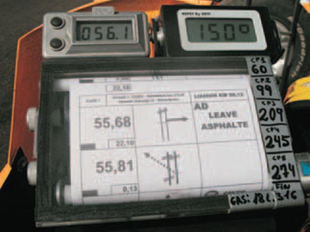 La Repsol KTM 690 Rally, al desnudo
