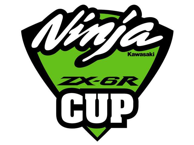 Kawasaki Ninja Cup 2008
